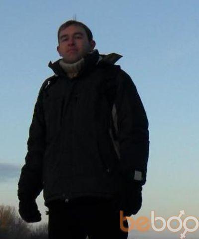 Фото мужчины eugene, Витебск, Беларусь, 37