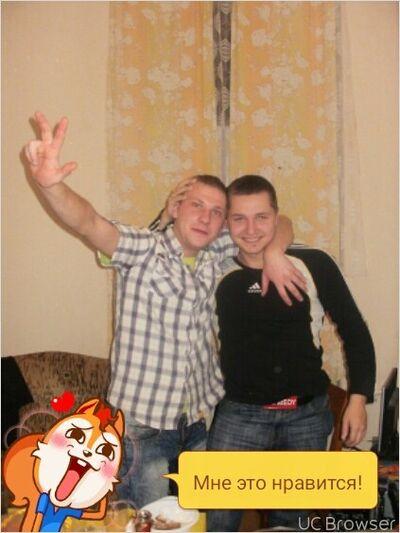 Фото мужчины Алексей, Калининград, Россия, 30