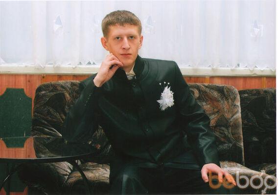Фото мужчины deymos, Бобруйск, Беларусь, 29