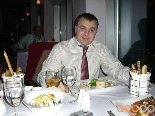 Фото мужчины alkaya, Стамбул, Турция, 32