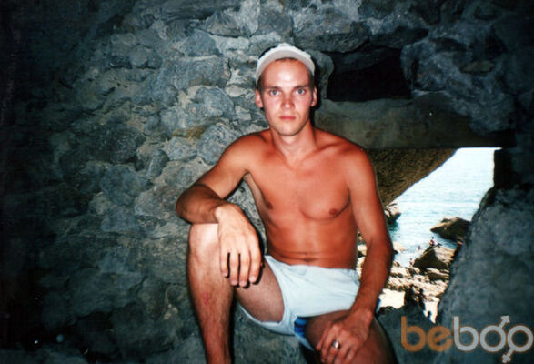 Фото мужчины kuzakoff, Минск, Беларусь, 35
