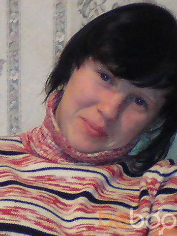 Фото девушки 8ludok8, Москва, Россия, 26