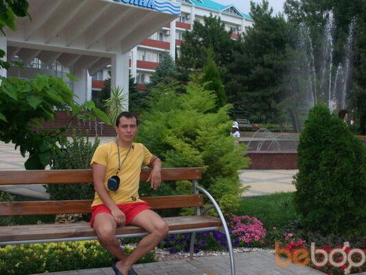 Фото мужчины zzzzzz, Ростов-на-Дону, Россия, 36