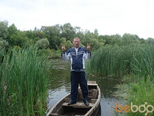 Фото мужчины rjavii, Кишинев, Молдова, 45