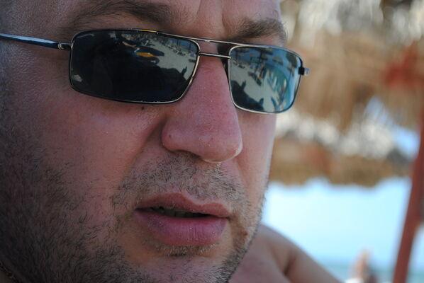 Фото мужчины Боб, Пермь, Россия, 48