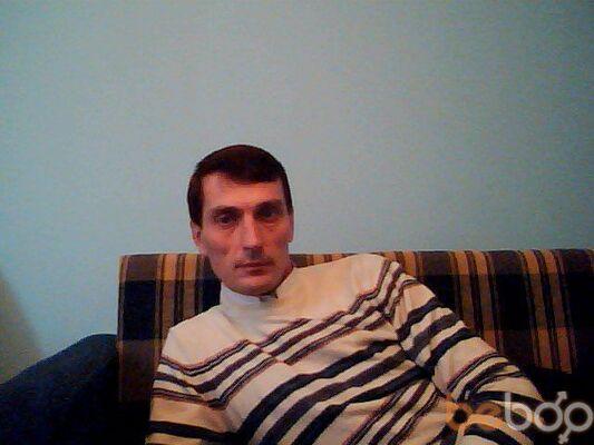 Фото мужчины юрий, Днепропетровск, Украина, 47