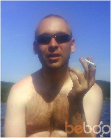 Фото мужчины svid, Новосибирск, Россия, 38