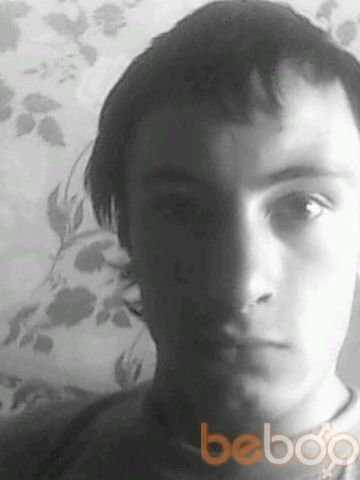 Фото мужчины temka, Днепропетровск, Украина, 24