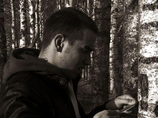 Фото мужчины Niko, Санкт-Петербург, Россия, 24