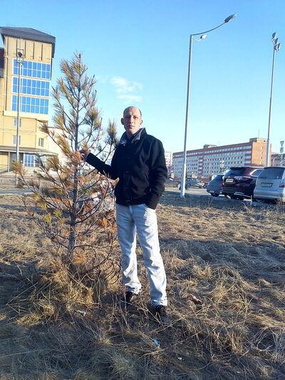 Фото мужчины Дмитрий, Новый Уренгой, Россия, 33