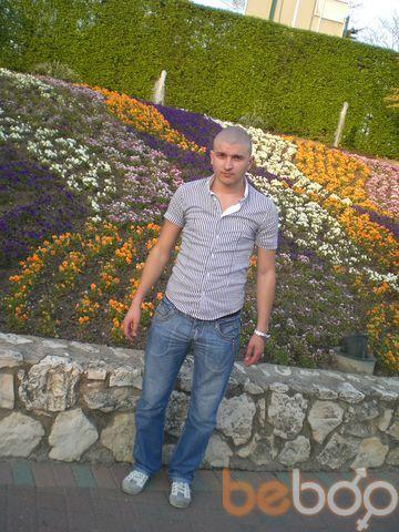 ���� ������� Dima, �������, �������, 28