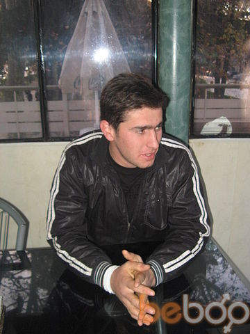 Фото мужчины davita, Батуми, Грузия, 29
