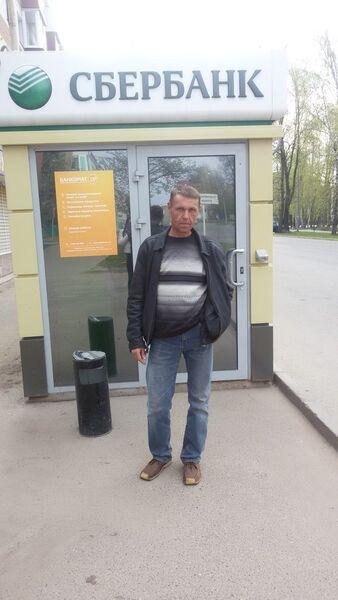 Фото мужчины олег, Зеленодольск, Россия, 44