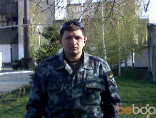 Фото мужчины игорь, Горловка, Украина, 38