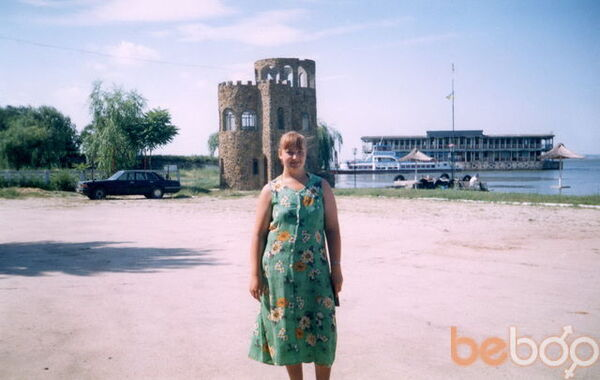 Фото девушки АНЖЕЛИКА 1, Днепропетровск, Украина, 34