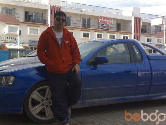 ���� ������� kolya, Mercin, ������, 36