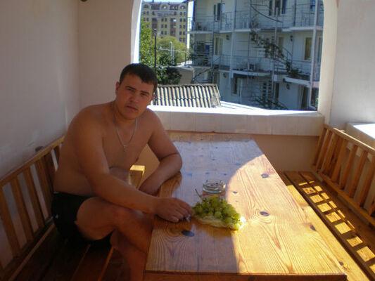 Фото мужчины дмитрий, Нижний Новгород, Россия, 35