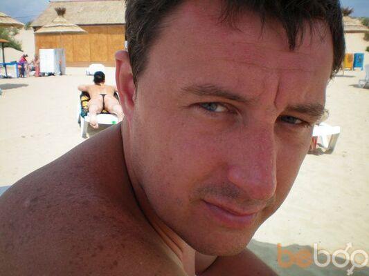 Фото мужчины snopri, Щелково, Россия, 39