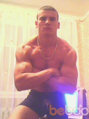 Фото мужчины сема, Бендеры, Молдова, 30
