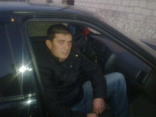 Фото мужчины вася, Ставрополь, Россия, 36