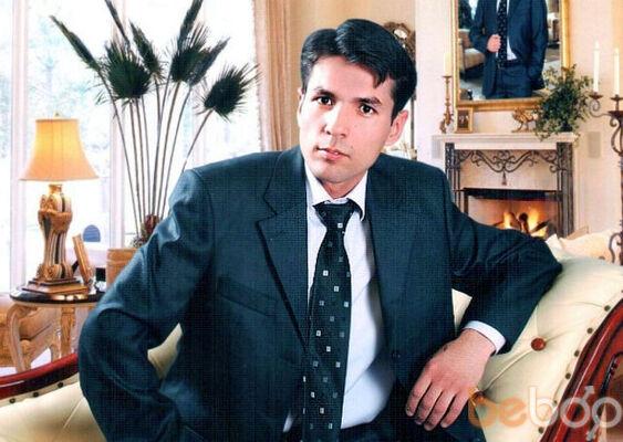 Фото мужчины guga, Ашхабат, Туркменистан, 32