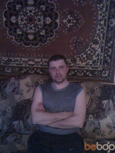 ���� ������� lesnik, �������, ��������, 39