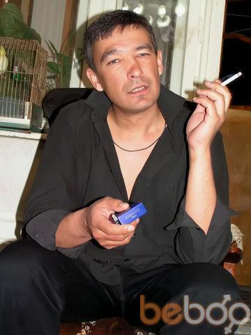 Фото мужчины zvzerg, Ташкент, Узбекистан, 46