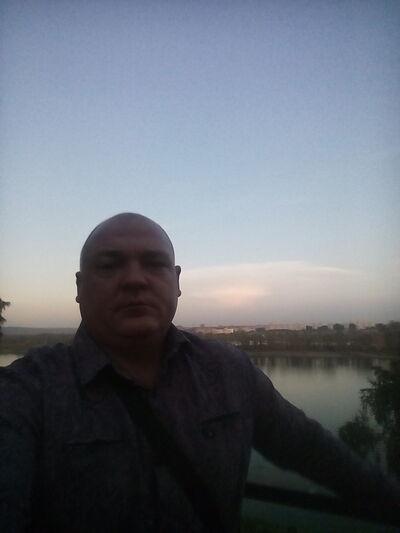 Фото мужчины классный, Белово, Россия, 33
