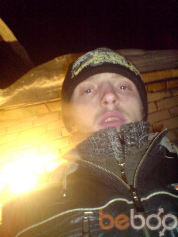 Фото мужчины noob, Минск, Беларусь, 28