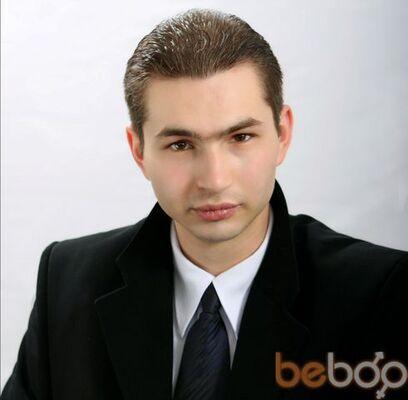 Фото мужчины Prjanik, Koeln, Германия, 32