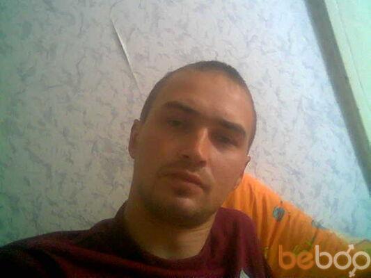 Фото мужчины mcmaxomsk, Омск, Россия, 29