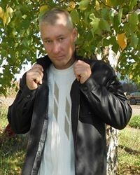 ���� ������� Alexey, ������, ������, 38