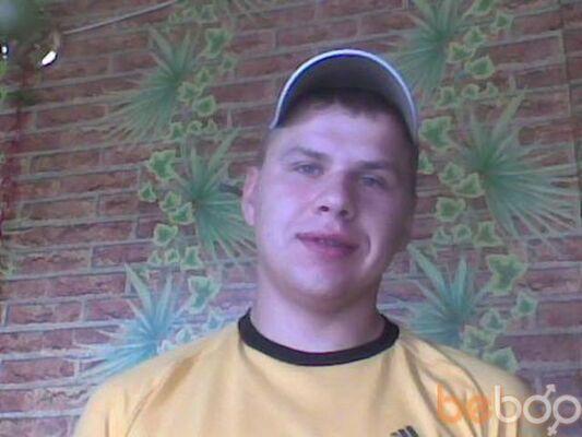 Фото мужчины vitalik, Красноармейск, Украина, 28