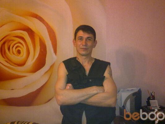 Фото мужчины stas, Москва, Россия, 42