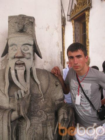 Фото мужчины evgen777, Ростов-на-Дону, Россия, 30