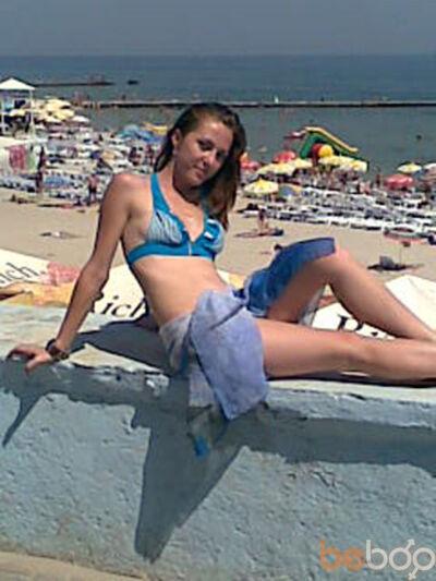 ���� ������� Julianna, �������, �������, 32