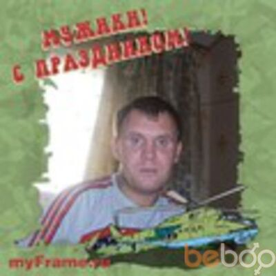 Фото мужчины dima, Красноярск, Россия, 34