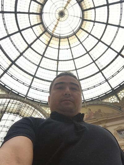 Фото мужчины TIMUR, Ташкент, Узбекистан, 36