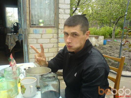 ���� ������� oleg, ���������������, �������, 31