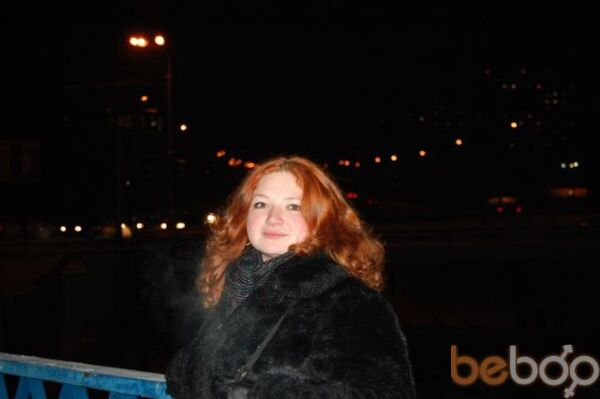 Фото девушки pantera, Киев, Украина, 34