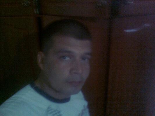 Фото мужчины Дай тел ном, Ташкент, Узбекистан, 29