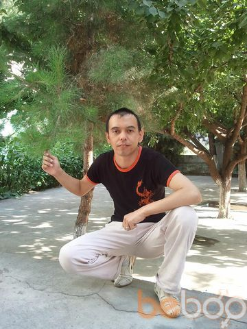 Фото мужчины ASDS, Карши, Узбекистан, 36