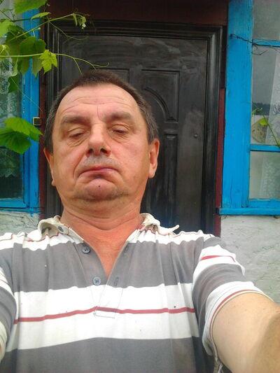Фото мужчины Ярослав, Киев, Украина, 51