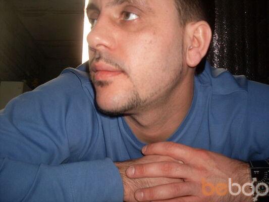 Фото мужчины Дмитрий, Екатеринбург, Россия, 36