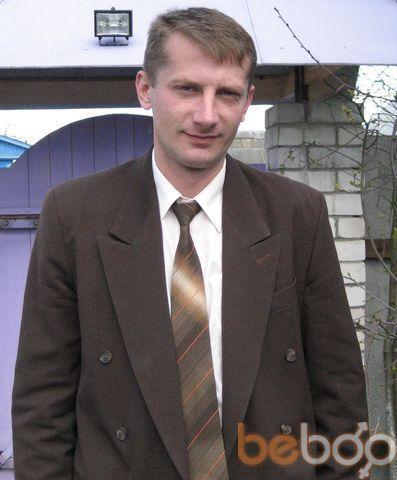 ���� ������� rikfail, �������, ��������, 39