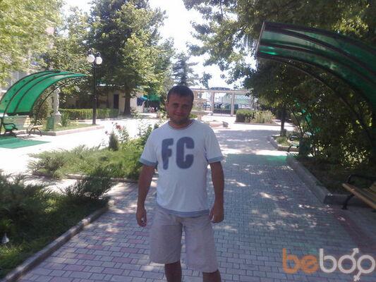 Фото мужчины я твой котик, Минск, Беларусь, 36