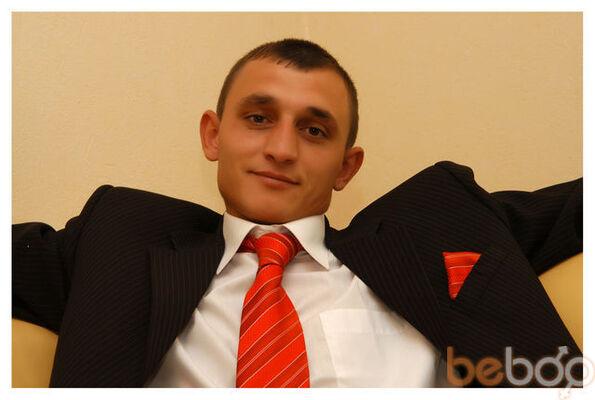 Фото мужчины 99999, Кишинев, Молдова, 36