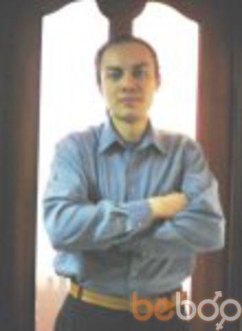 Фото мужчины SuperDale, Красноярск, Россия, 32