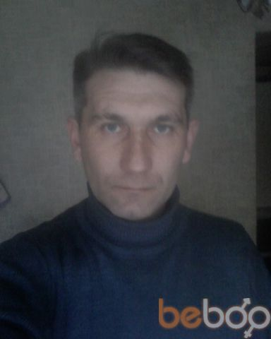 Фото мужчины стас, Киев, Украина, 43