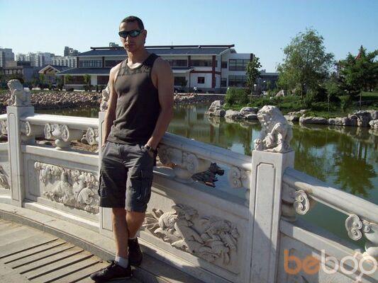 Фото мужчины AlexanderG, Санкт-Петербург, Россия, 33
